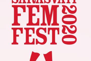 FemFest 2020: Engaging Community