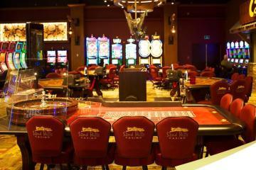 casino spiele kostenlos spielen ohne anmeldung