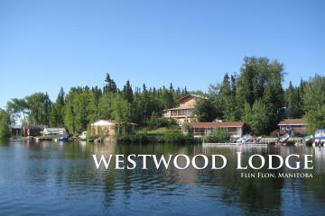 Westwood Lodge