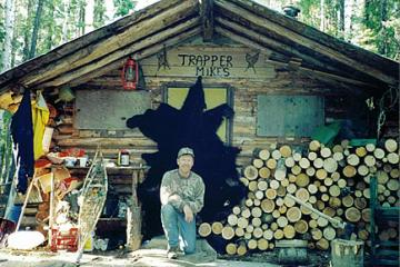 Trapper Mike's Outfitting Service