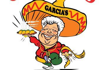 Garcia S Kitchen Albuquerque Nm 87104