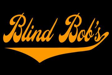 Blind Bob's