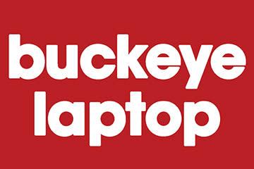 Buckeye Laptop
