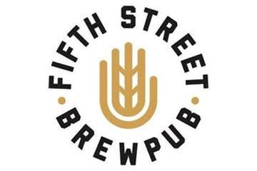 Fifth Street Brew Pub