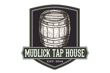 Mudlick Tap House
