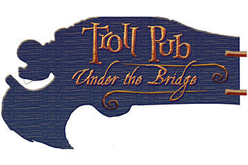 Troll Pub
