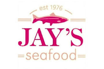 Jay's Seafood