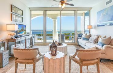 Best Rate Offer: Let us Pick your Condo