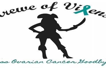 2021 GCCS Qualifying & Krewe of Vixens Charity Cornhole Tournament at Bamboo Willie's