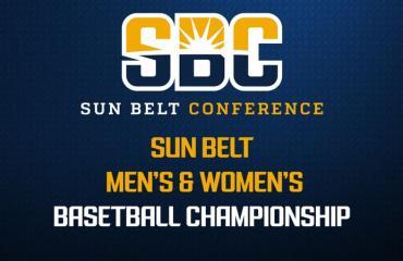 Sunbelt Conference Championship Packages