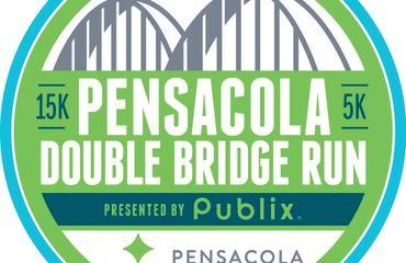 2021 Double Bridge Run Presented by Publix