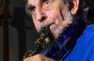 "Joe Occhipinti & Company ""Hot Summer - Cool Jazz Series"""
