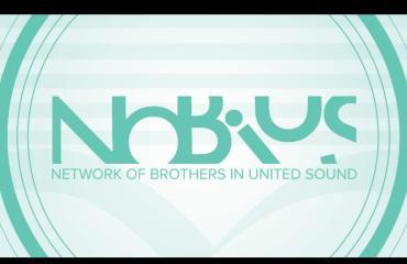 Nobius
