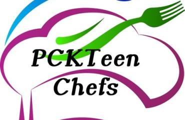 PCTeens Sr. Chefs Cooking Class: Teens Only