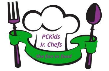 PCKids Jr. Chefs Baking Class: Ages 9 - 12