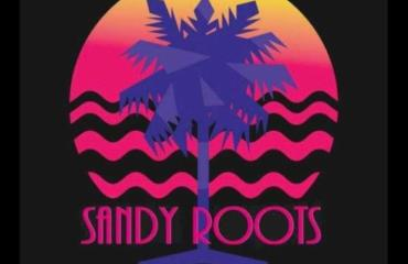 Sandy Roots