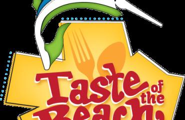Taste of the Beach Festival