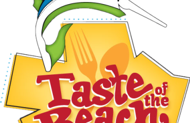 Taste of the Beach VIP Trolley Dinner