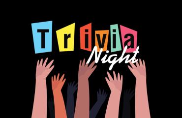 O'Riley's Uptown Tavern Trivia