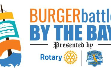 Burger Battle by the Bay 2021