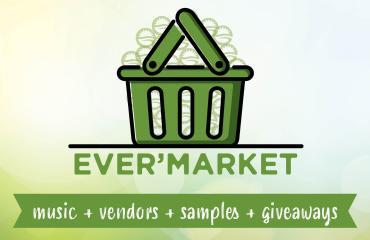 Ever'Market @ Nine Mile Road