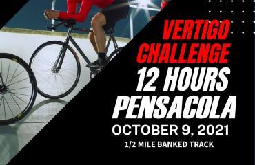 Vertigo Challenge Pensacola