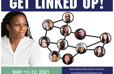 The PowerLink Business Expo