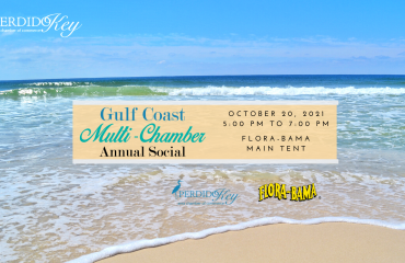Gulf Coast Multi Chamber Social