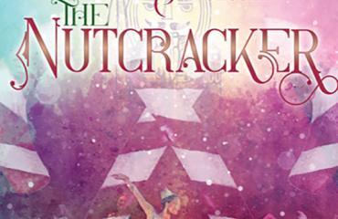 Ballet Pensacola presents The Nutcracker