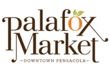 Palafox Market