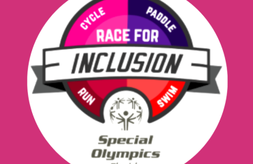 Pensacola Race for Inclusion Benefiting Special Olympics Florida