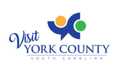 Visit York County