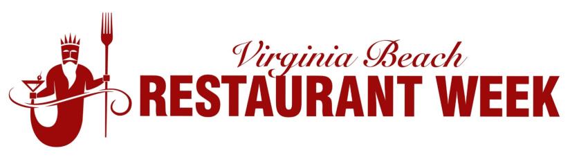 Restaurant Week 2020