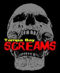 Tampa Bay Screams