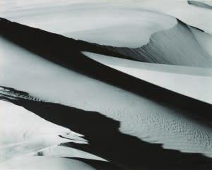 Sand-Dunes-Oceano-300x241