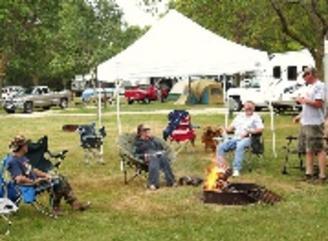 camping real racine camping real racine