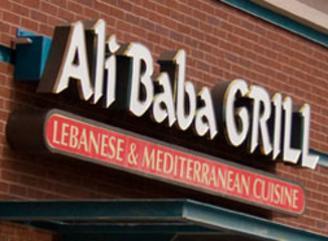Golden Restaurants Dining Breweries Delis Cafes