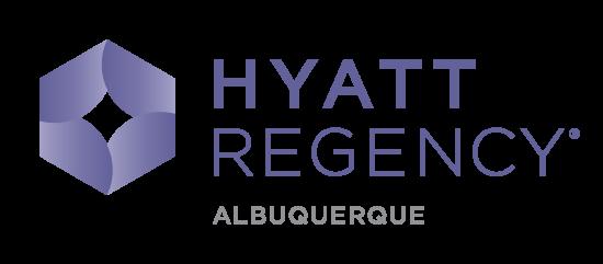 Hyatt Regency Albuquerque NSG Sponsor