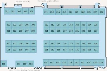 ballroom1-2_booth_setups.png