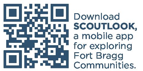 Scoutlook qr code