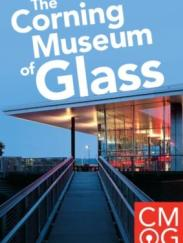 corning-museum-of-glass.jpg
