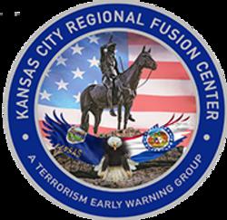 KC Regional Fusion Center