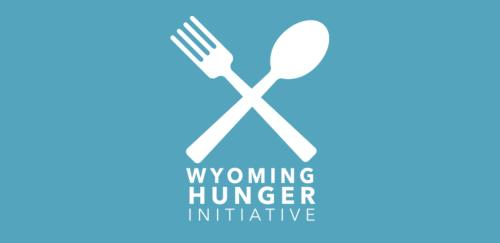 WY Hunger Initiative logo