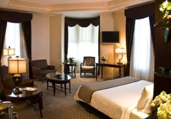 Hotels in Tacoma and Pierce County | Motels, Inns & Cabins