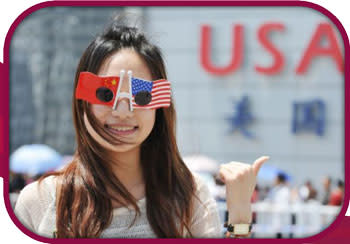 China Market Report