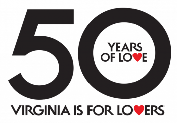 50 Years of Love - Virginia