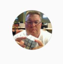 Kevin Mullet Instagram Profile - Fort Wayne, IN