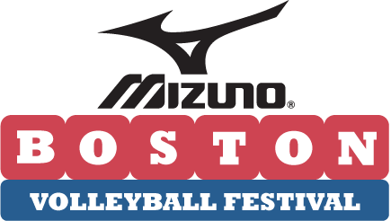 mizuno boston volleyball festival 2019 schedule nyc hoy