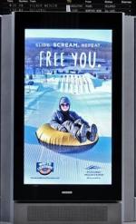 2017 Winter Co/Op - Transit - NY-NJ-PHIL Transit Digital Network - Fernwood Resort