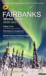 Winter Guide Cover 2020-21